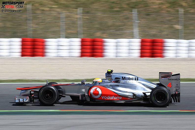 -Formula 1 - Season 2012 - - z1336738873