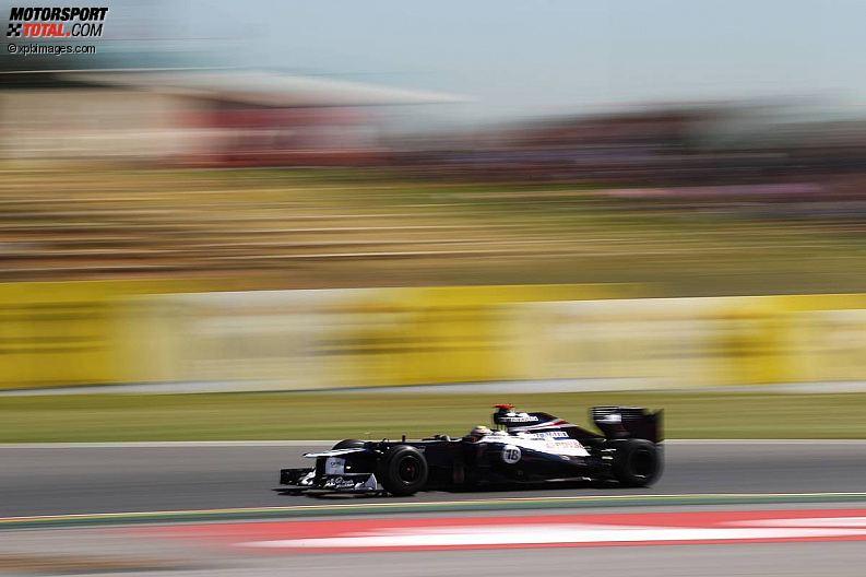 -Formula 1 - Season 2012 - - z1336738880