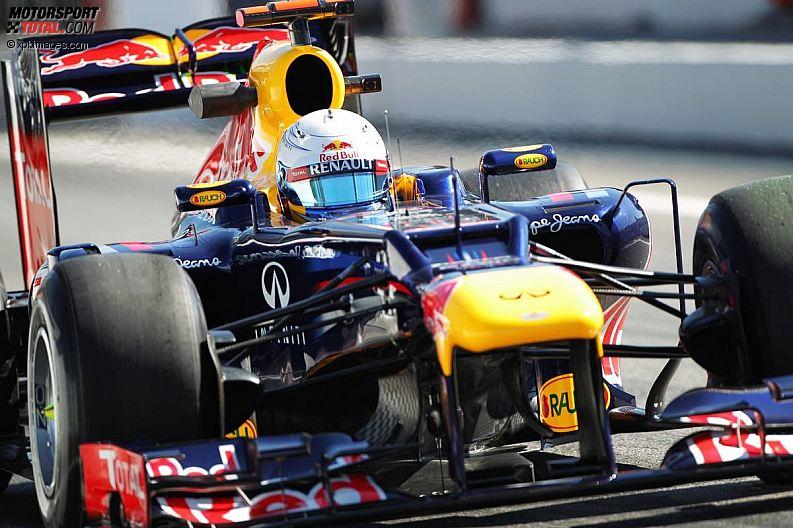 -Formula 1 - Season 2012 - - z1336738885