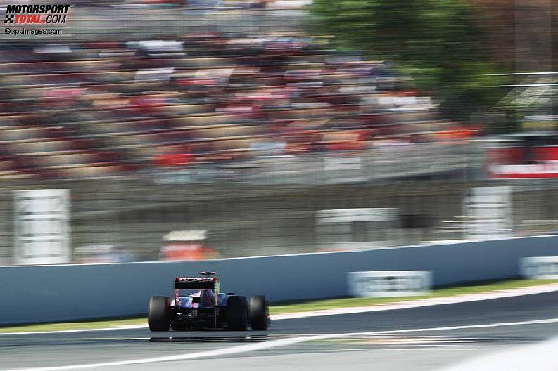 -Formula 1 - Season 2012 - - z1336738891