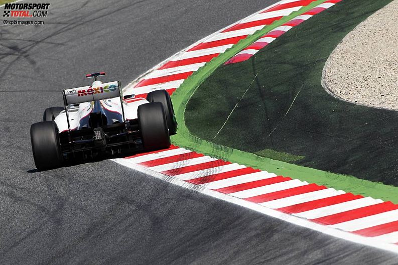 -Formula 1 - Season 2012 - - z1336738899