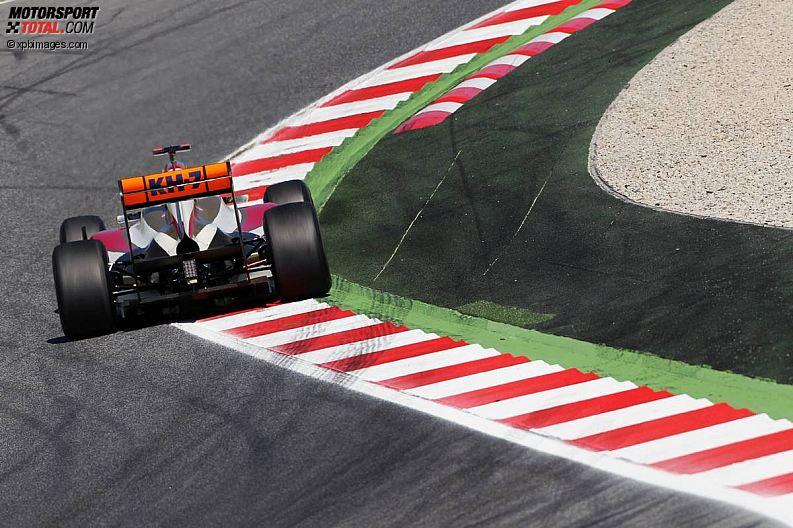 -Formula 1 - Season 2012 - - z1336738904