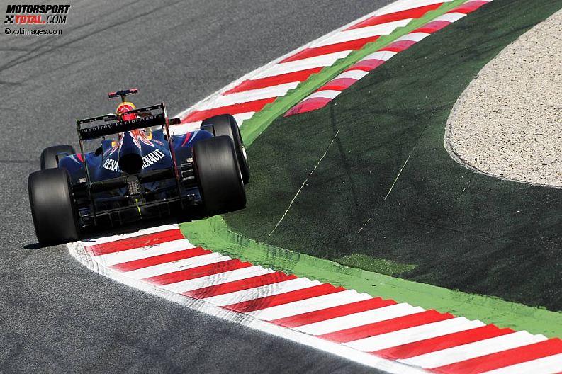 -Formula 1 - Season 2012 - - z1336738909