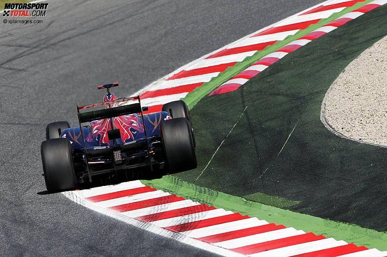-Formula 1 - Season 2012 - - z1336738915