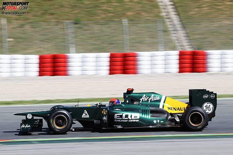 -Formula 1 - Season 2012 - - z1336738944