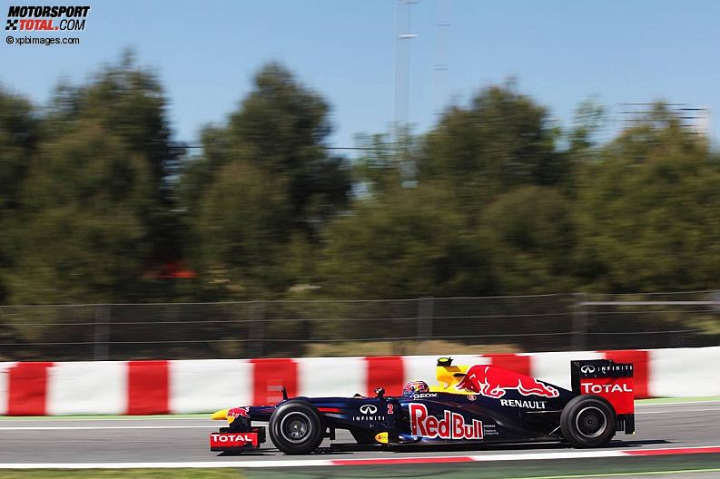 -Formula 1 - Season 2012 - - z1336739415