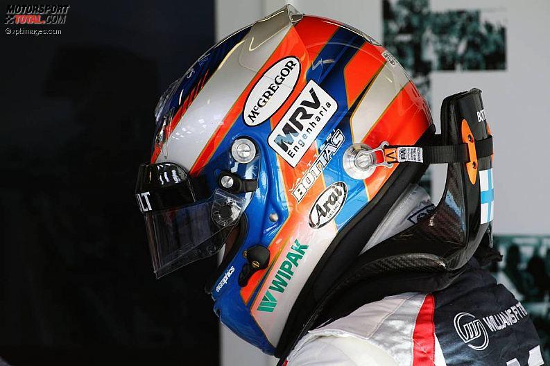 -Formula 1 - Season 2012 - - z1336739459