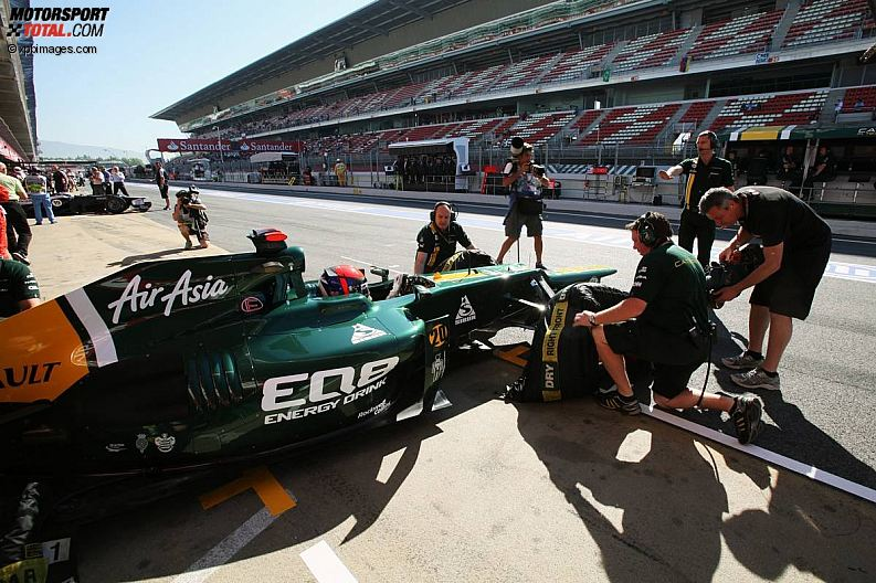 -Formula 1 - Season 2012 - - z1336740003