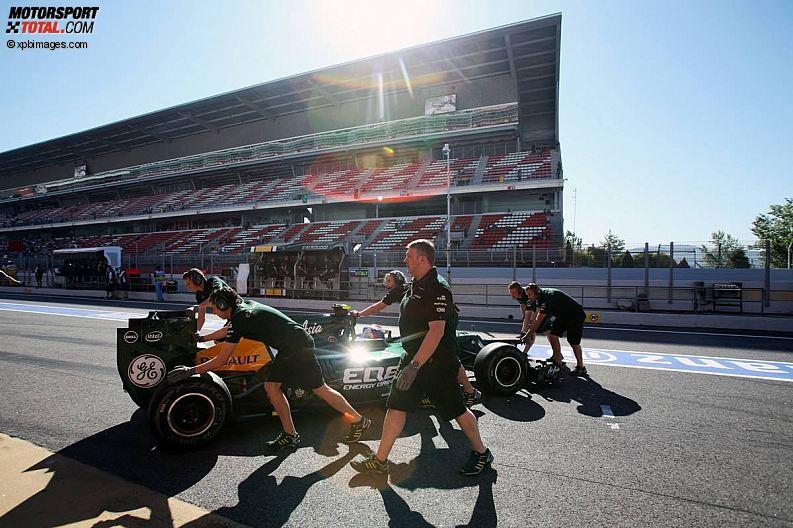 -Formula 1 - Season 2012 - - z1336740008