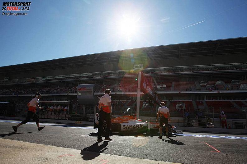 -Formula 1 - Season 2012 - - z1336740014