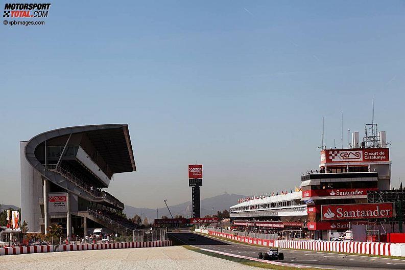 -Formula 1 - Season 2012 - - z1336740055