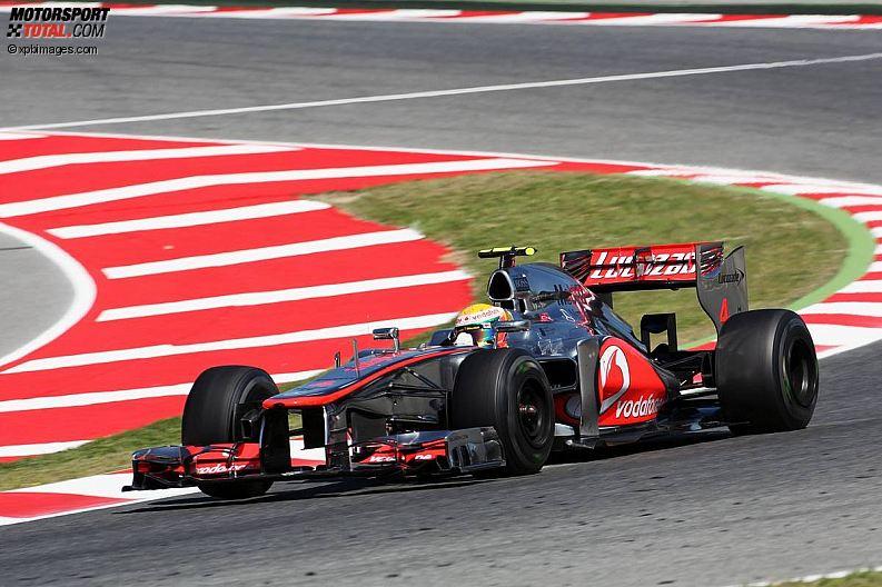 -Formula 1 - Season 2012 - - z1336740059
