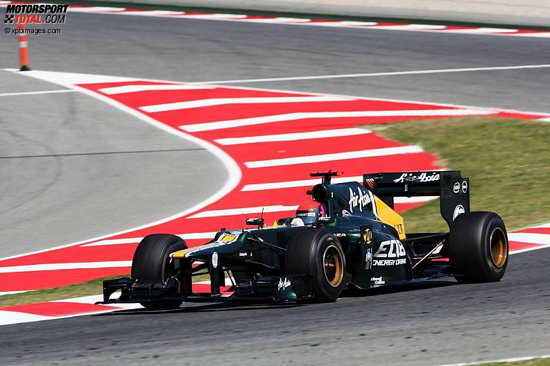 -Formula 1 - Season 2012 - - z1336740064