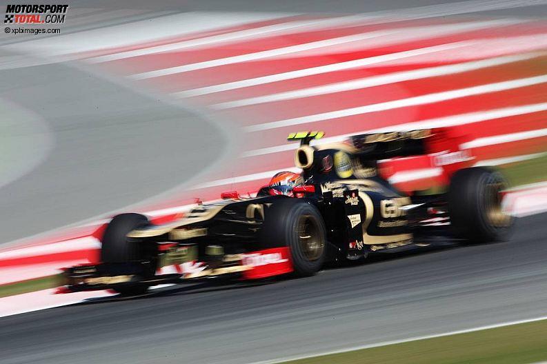-Formula 1 - Season 2012 - - z1336740068
