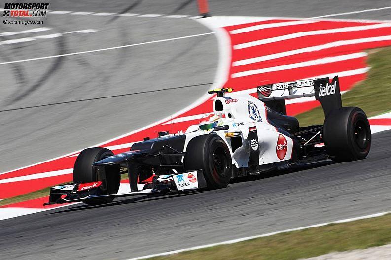-Formula 1 - Season 2012 - - z1336740089