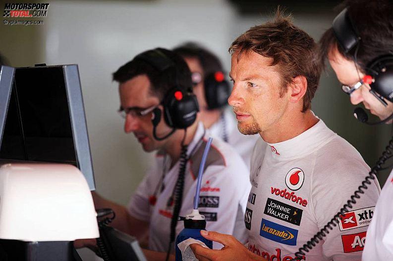 -Formula 1 - Season 2012 - - z1336743065