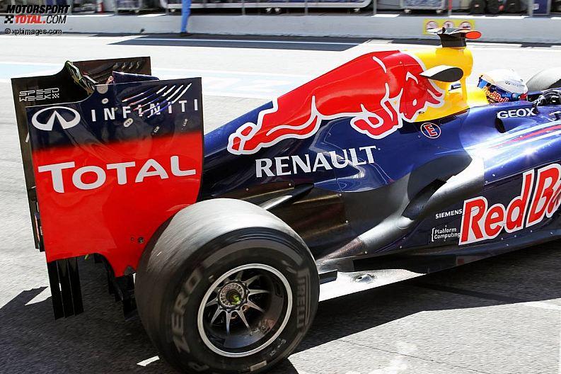 -Formula 1 - Season 2012 - - z1336743608
