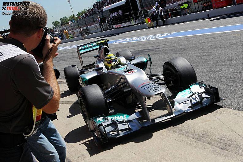 -Formula 1 - Season 2012 - - z1336743617