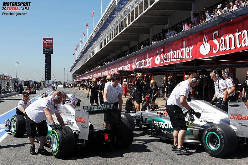 -Formula 1 - Season 2012 - - z1336743622