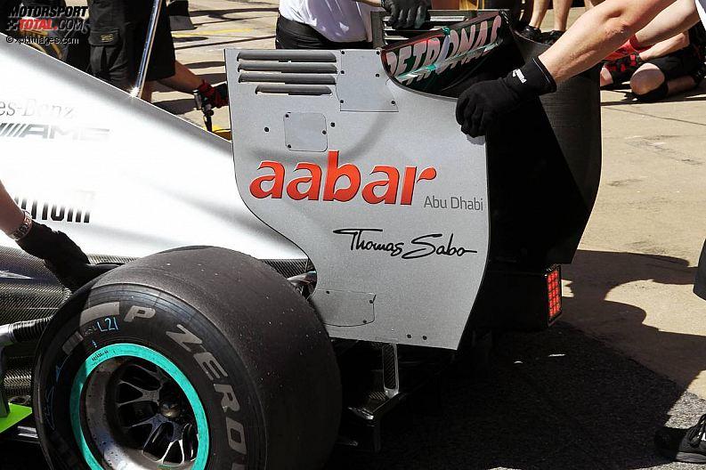 -Formula 1 - Season 2012 - - z1336743633