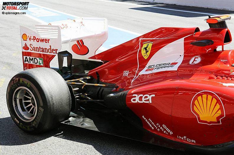 -Formula 1 - Season 2012 - - z1336743636