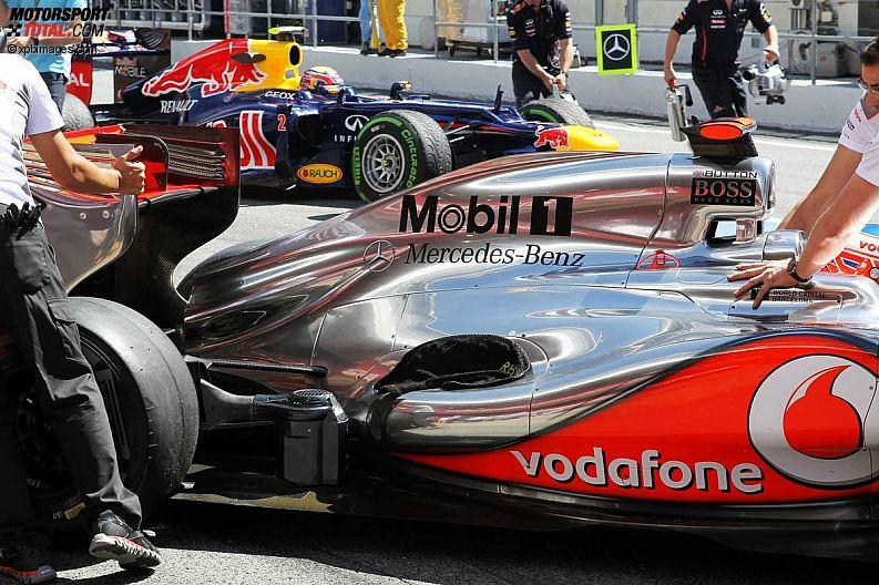 -Formula 1 - Season 2012 - - z1336743641