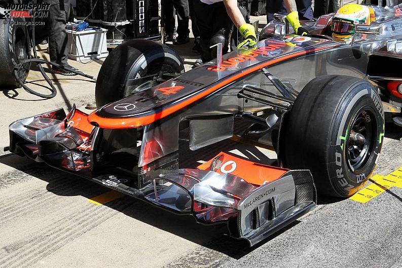 -Formula 1 - Season 2012 - - z1336743645