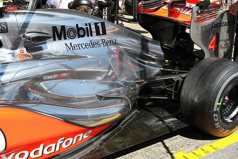 -Formula 1 - Season 2012 - - z1336743650