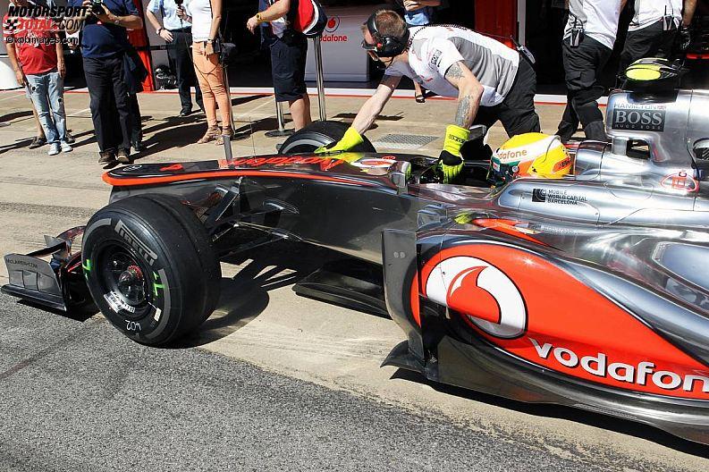 -Formula 1 - Season 2012 - - z1336743655