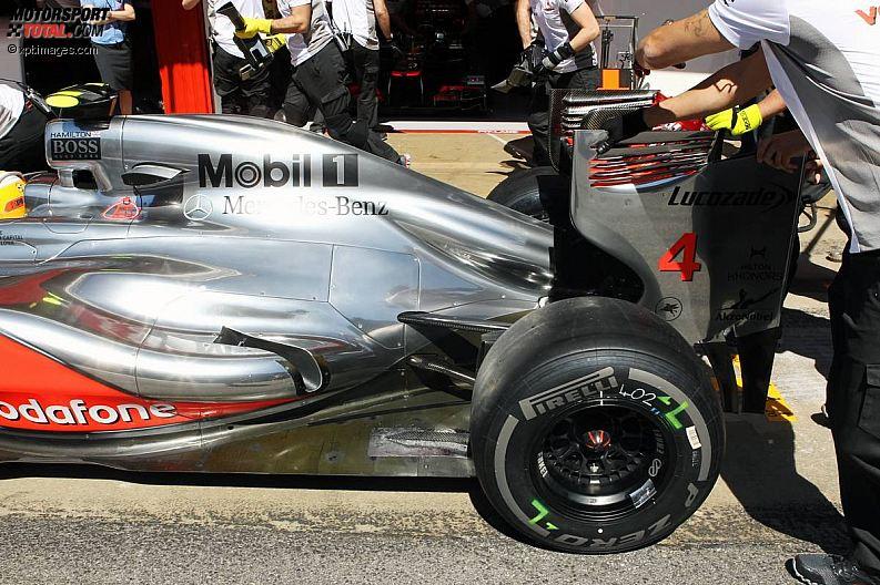 -Formula 1 - Season 2012 - - z1336743661