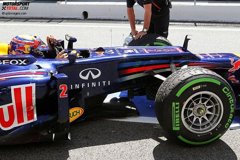 -Formula 1 - Season 2012 - - z1336743665