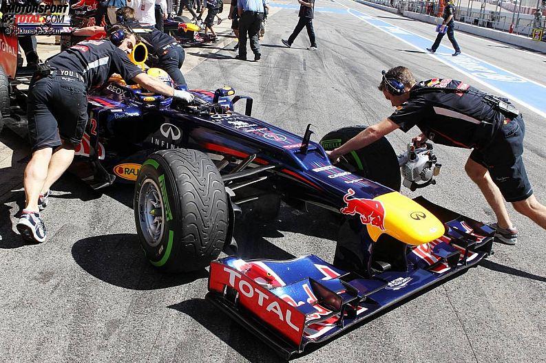 -Formula 1 - Season 2012 - - z1336743675