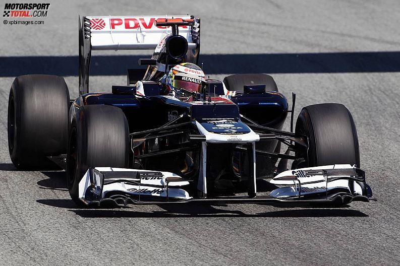 -Formula 1 - Season 2012 - - z1336746608
