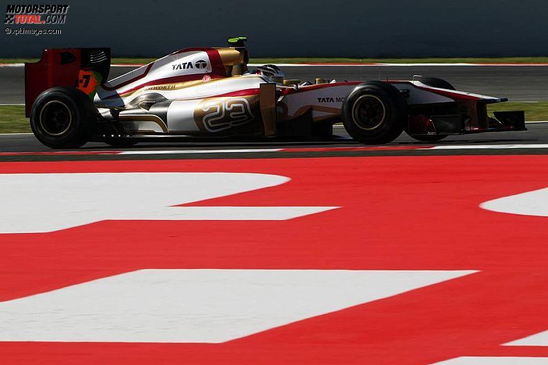 -Formula 1 - Season 2012 - - z1336746613