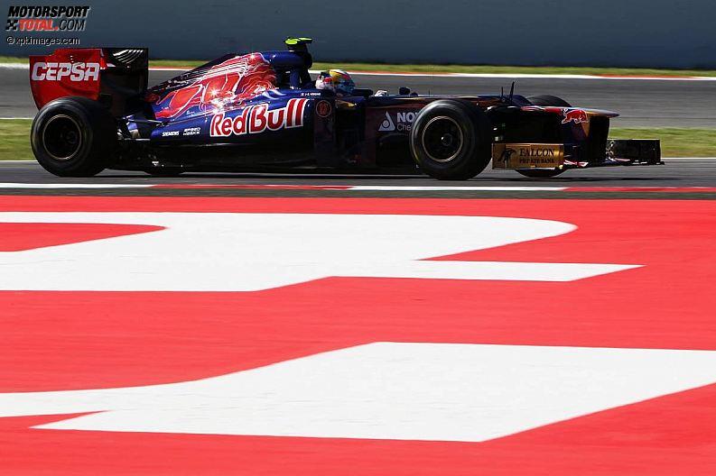 -Formula 1 - Season 2012 - - z1336746617