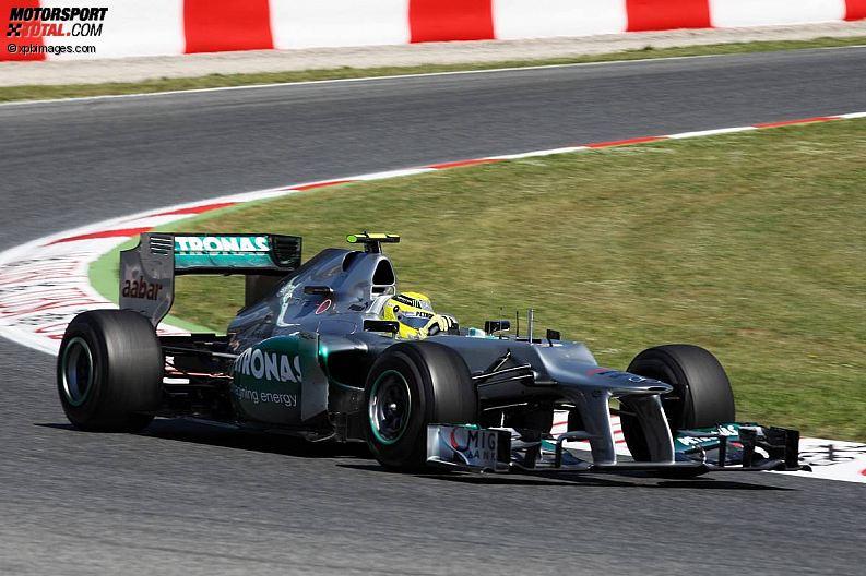 -Formula 1 - Season 2012 - - z1336746621