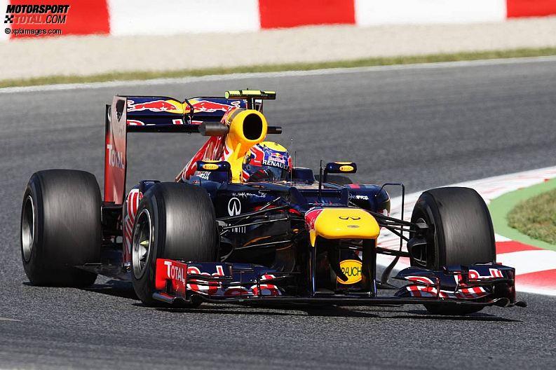 -Formula 1 - Season 2012 - - z1336746626