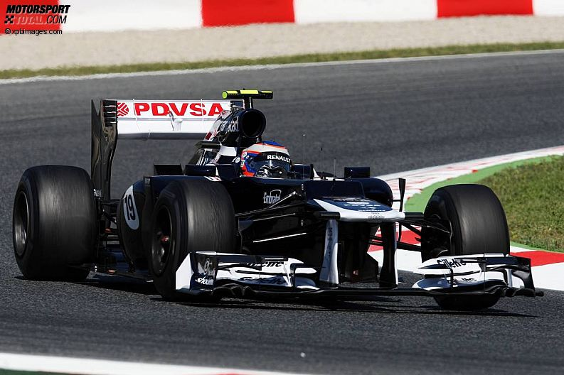 -Formula 1 - Season 2012 - - z1336746635