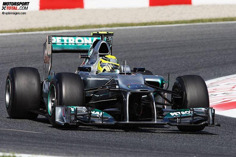 -Formula 1 - Season 2012 - - z1336746640