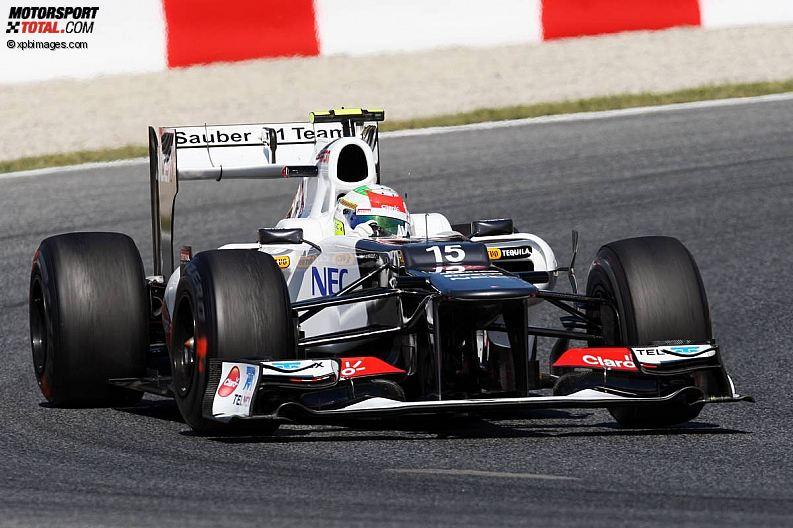 -Formula 1 - Season 2012 - - z1336746644