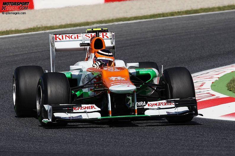 -Formula 1 - Season 2012 - - z1336746649