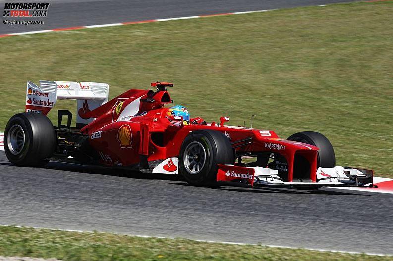 -Formula 1 - Season 2012 - - z1336746654