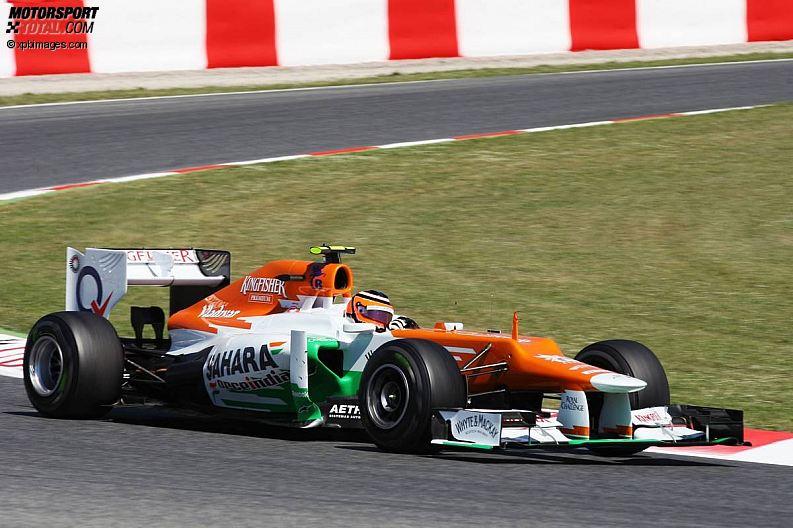 -Formula 1 - Season 2012 - - z1336746660