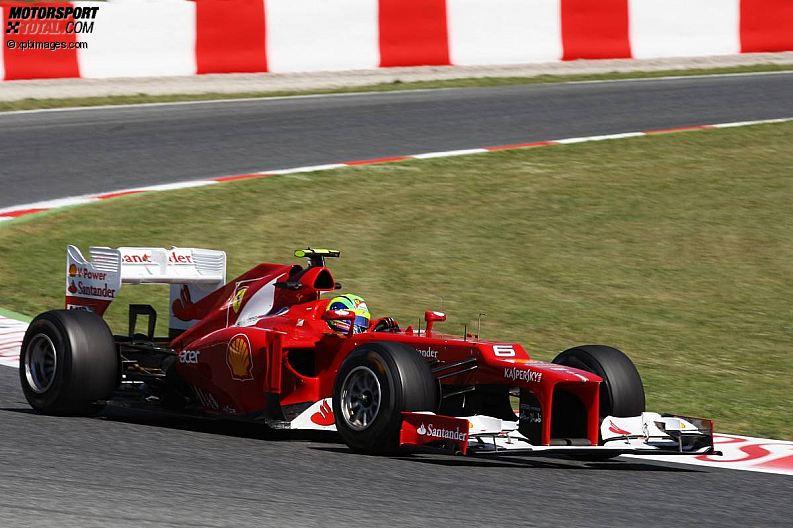 -Formula 1 - Season 2012 - - z1336746665