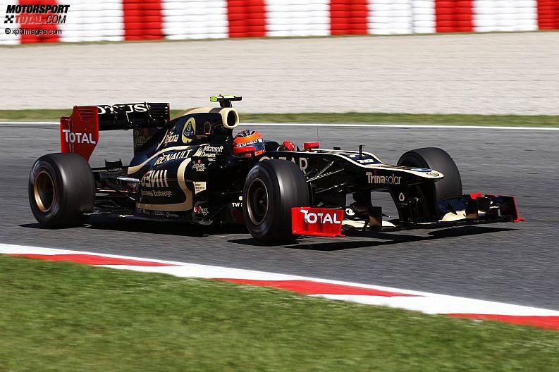-Formula 1 - Season 2012 - - z1336746671
