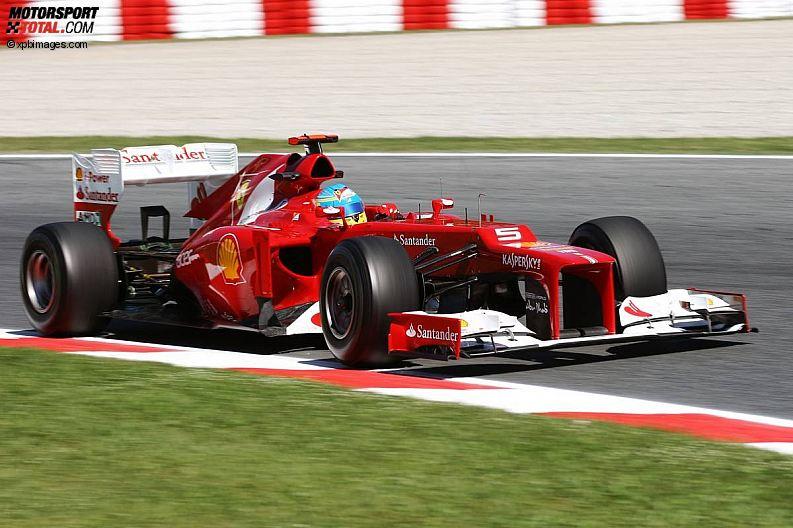 -Formula 1 - Season 2012 - - z1336746686