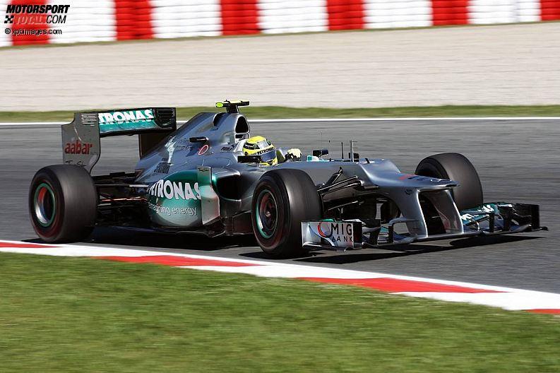 -Formula 1 - Season 2012 - - z1336746691