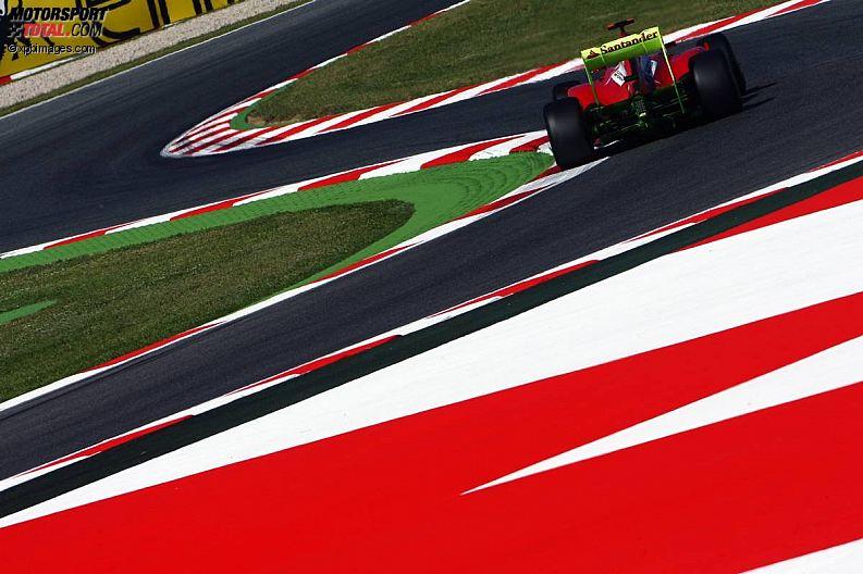 -Formula 1 - Season 2012 - - z1336746705