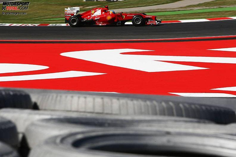 -Formula 1 - Season 2012 - - z1336746720