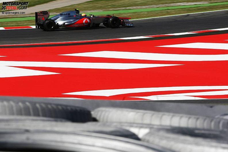 -Formula 1 - Season 2012 - - z1336746725